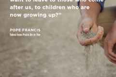 pope-francis-praise-be-to-you-world-for-children