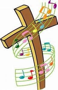 Kilmacud Parish Youth Choir