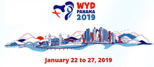 World Youth Day Panama in Dublin 2019 @ Emmaus Centre | Swords | County Dublin | Ireland